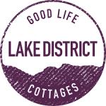 Good Life Cottages logo