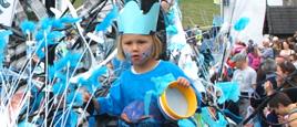 Staveley Carnival