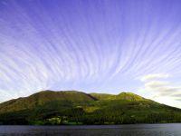 Cloud over Dodd above Bassenthwaite © Michael Turner. <a href='https://www.exmoor-nationalpark.gov.uk/__data/assets/image/0031/178393/down.jpg'>Large image</a>