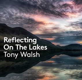 Reflecting On The Lakes