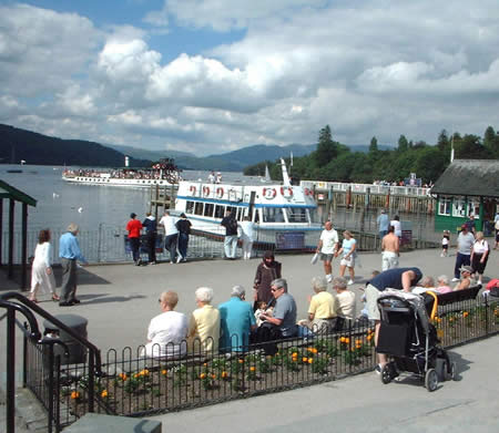 Bowness-on_Windermere