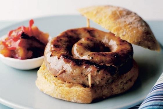 Cumberland Sausage thumbnail.jpg