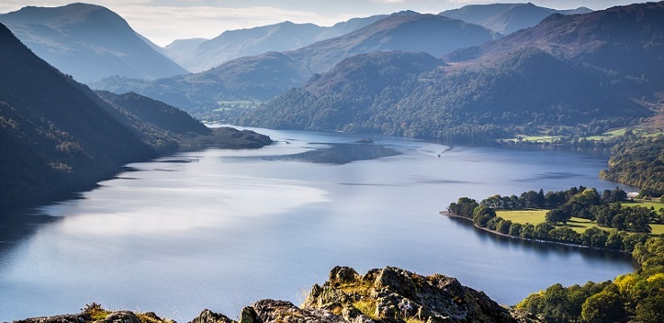 ullswater-as-an-example-of-cultural-landscape.jpg