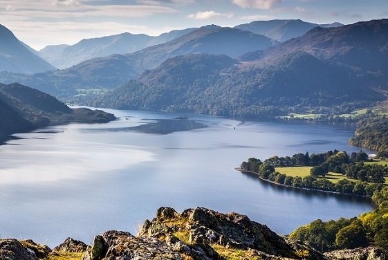 ullswater-as-an-example-of-cultural-landscape thumbnail.jpg