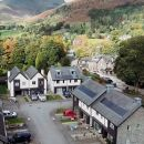 Affordable housing in the Lake District