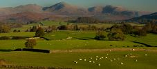 Southern Fells © Nick Thorne <a href='https://archive.yorkshiredales.org.uk/ydnpa/our-service-to-you/access-to-information/open-data/procurement-data/Contracts-Awarded-Apr-Jun-19.csv'>Large image</a>
