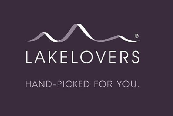 Lakelovers logo 2.jpg