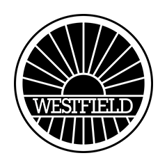 Westfield Technology Group