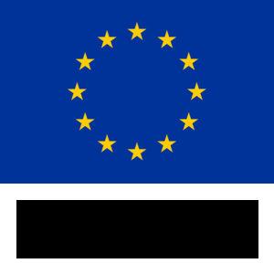 European Agricultural Fund for Rural Development.