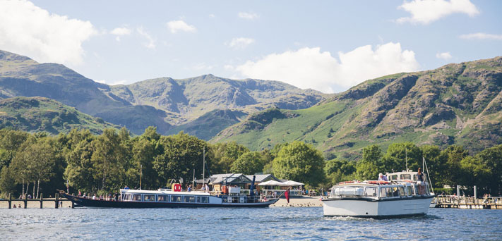 Coniston and Old Man 711x542