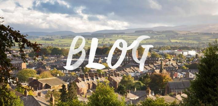 Header penrith blog.png