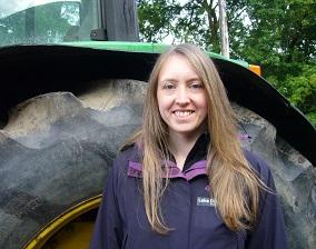 Briony Davey LDNP's first dedicated farming officer.jpg