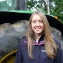 Briony Davey LDNP's first dedicated farming officer.jpg