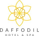 Daffodil logo
