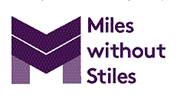 Miles Without Stiles