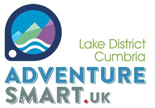AdventureSmart.uk