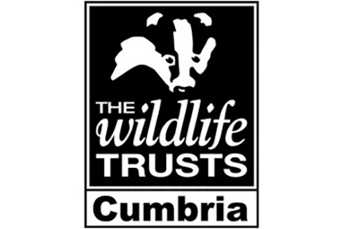 Cumbria Wildlife Trust