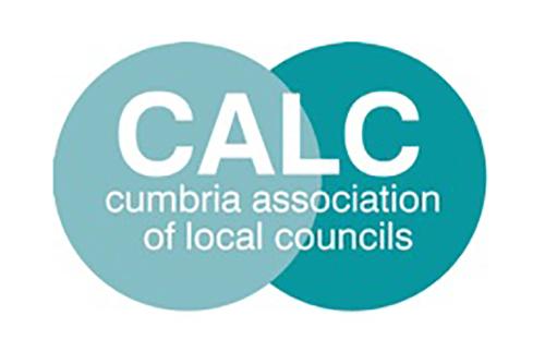 Cumbria association of local councils