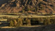 The Langdale Valley Cottages / Harry Johnson Photography @harryfoto_