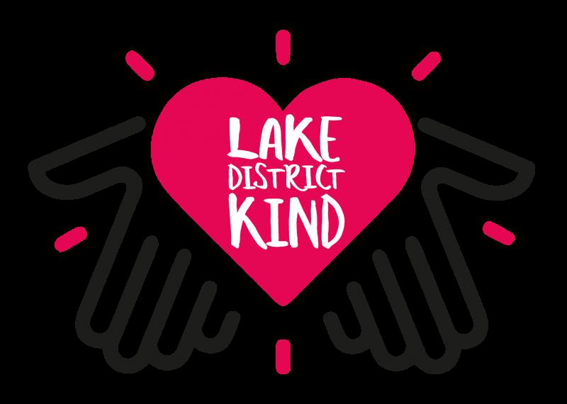Lake District Kind